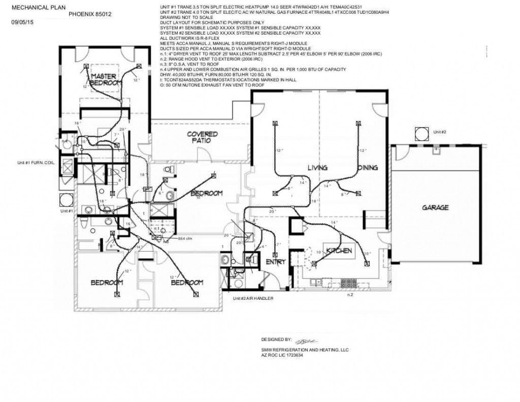 Wiring Diagram Database: Ansul R 102 Wiring Diagram