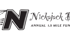 7th Annual Nickajack Dash and Auction