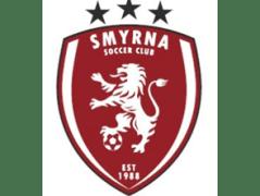 Smyrna Soccer Spring 2016 Registration