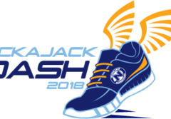 9th Annual Nickajack Dash and Silent Auction