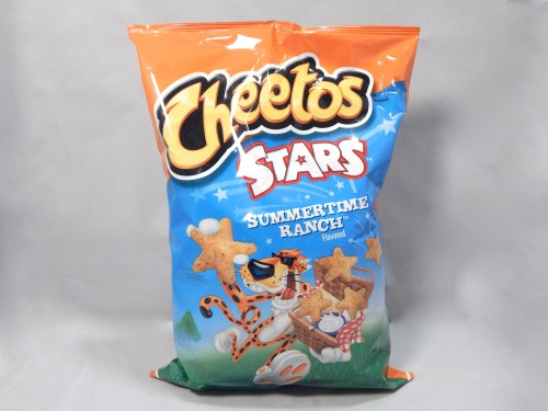 Fun Summertime Ranch Cheetos Stars Snack Cellar Summertime Ranch Cheetos Stars Snack Cellar Chipotle Ranch Cheetos Walgreens Chipotle Ranch Cheetos Nutrition Facts