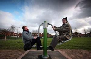 seniors-playground
