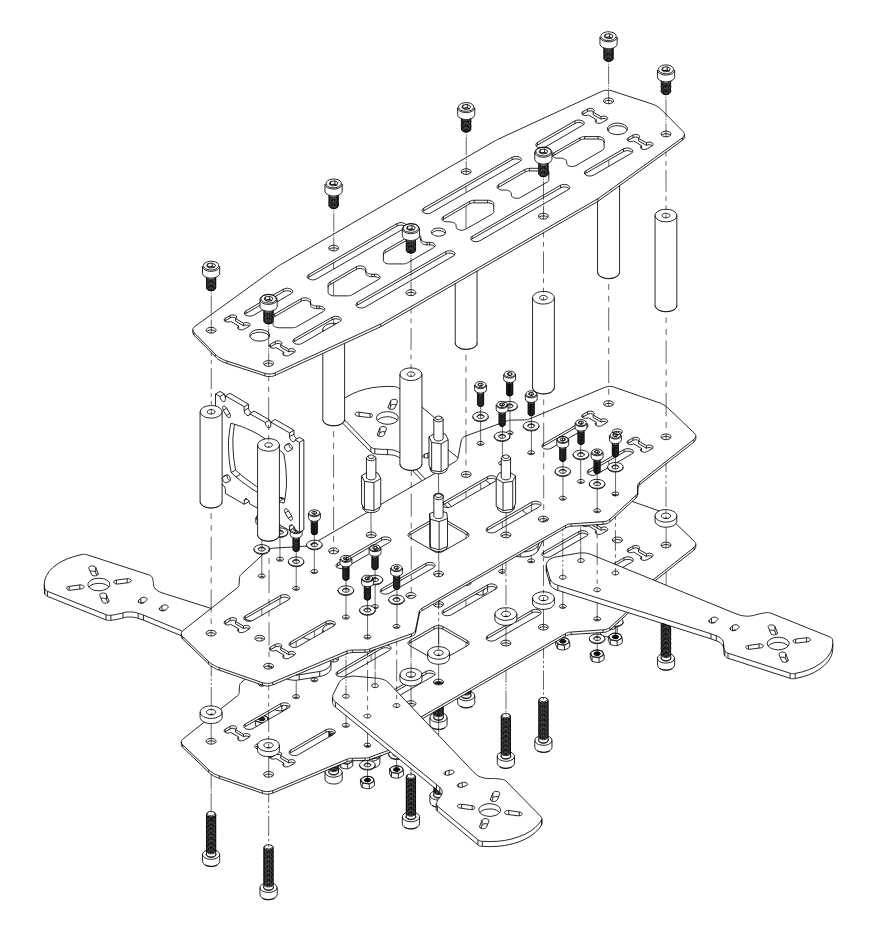 fpv wiring diagrams page 10