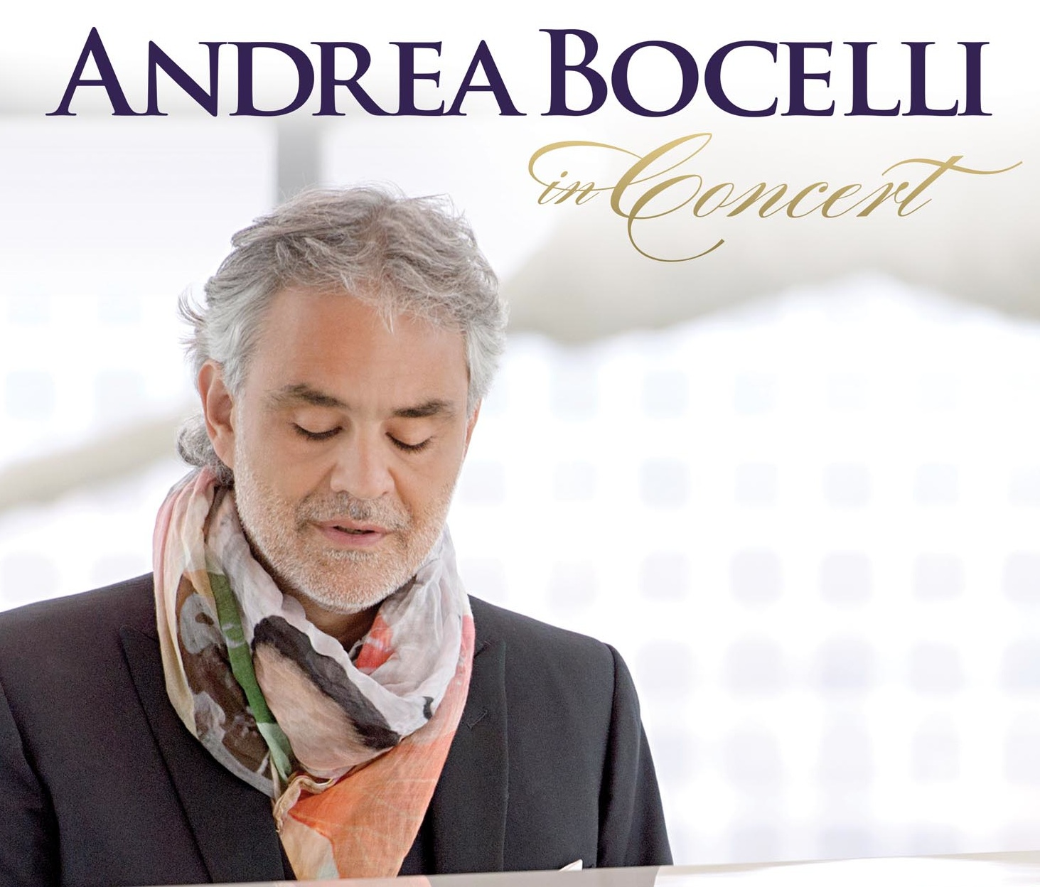 credit card sign up business cards online website credit card sign up credit report no credit card needed andrea bocelli in concert