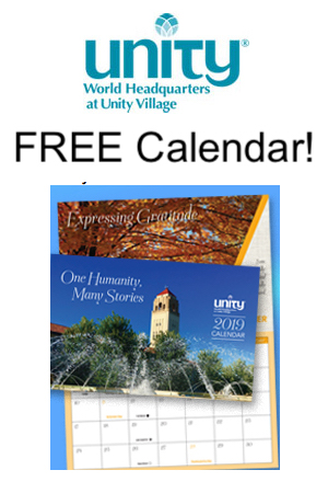 Free Calendars - Snag Free Samples
