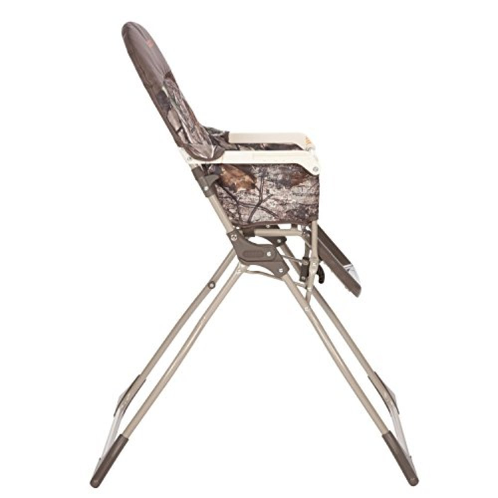 Fullsize Of Cosco High Chair