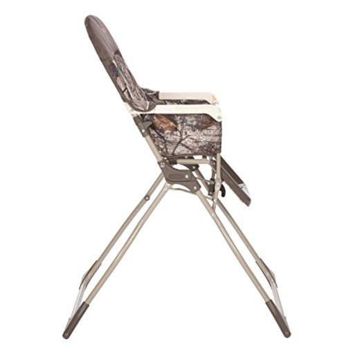 Medium Crop Of Cosco High Chair