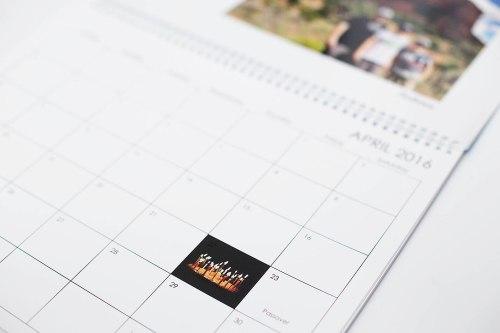 Grand Your 2015 Guide To Gifting Snapfish Blog Snapfish Classic Site Snapfish Snapfish Classic Site