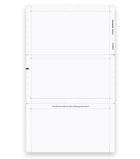 Snap Pack Mailers Free Design Low Price Guarantee