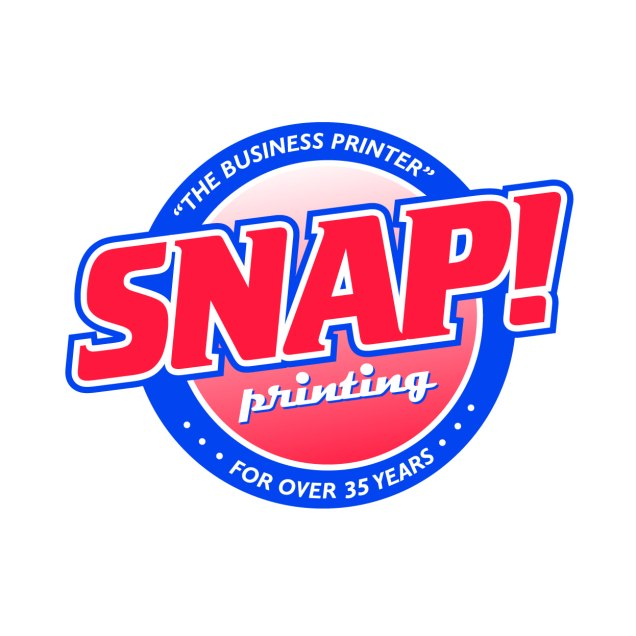 Gallery snap printing for Snap t shirt printing