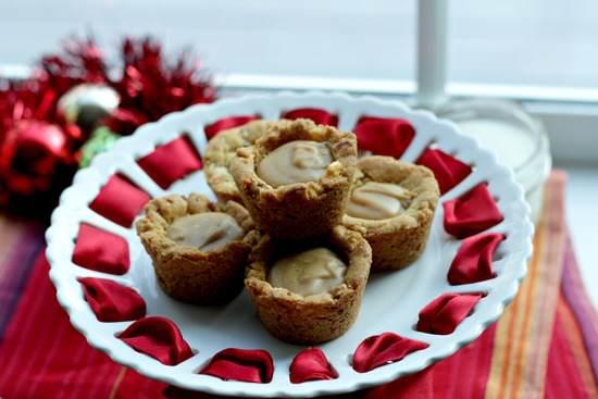elvis cookies 6a