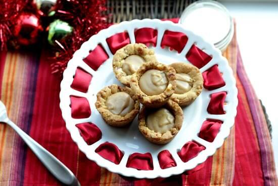 elvis cookies 7a