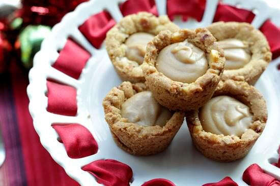 elvis cookies 9a