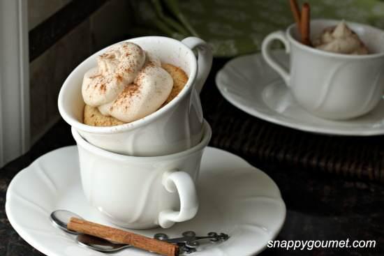 amber maharani teacup cakes 15a wm