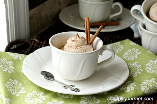 amber maharani teacup cakes 16a wm