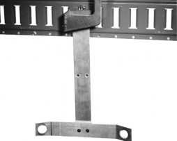 Bent-Hook-and-Bungee-Bracket