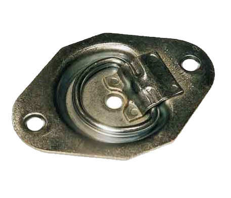 Recessed-Mount-D-Ring
