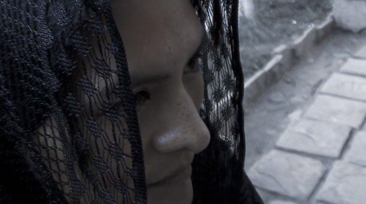 Fotograma-cortometraje-boliviano-Juegas-Conmigo