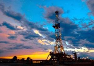 La exlotación de gas no convencional en Vaca Muerta, Argentina