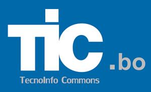 Tic.bo-logo-draft-web