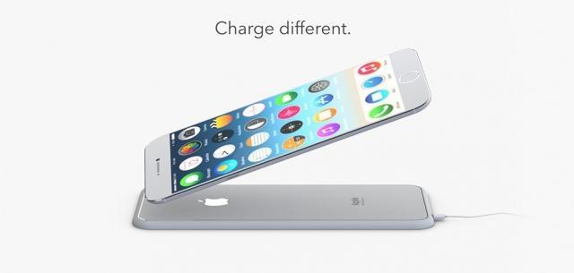 iphone-7-especificaciones