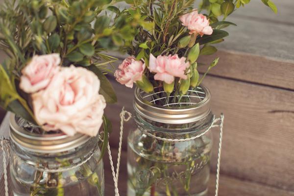 hwtm_in_full_bloom_19