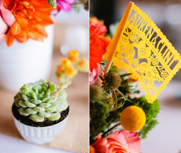 modern-mexican-fiesta-wedding-succulents-and-custom-paper-banners
