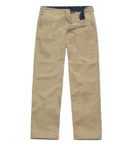 Rohan Fusions Trousers