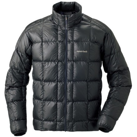 Canada Goose coats online official - A few of the best ultralight down jackets �C Snarky Nomad