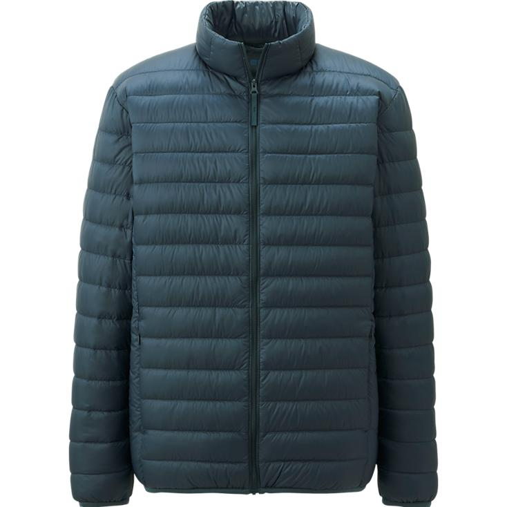 the uniqlo ultra light down jacket probably the best deal for a down. Black Bedroom Furniture Sets. Home Design Ideas