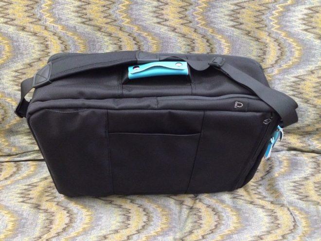 Standard Luggage shoulder strap