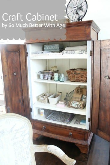 craft-cabinet