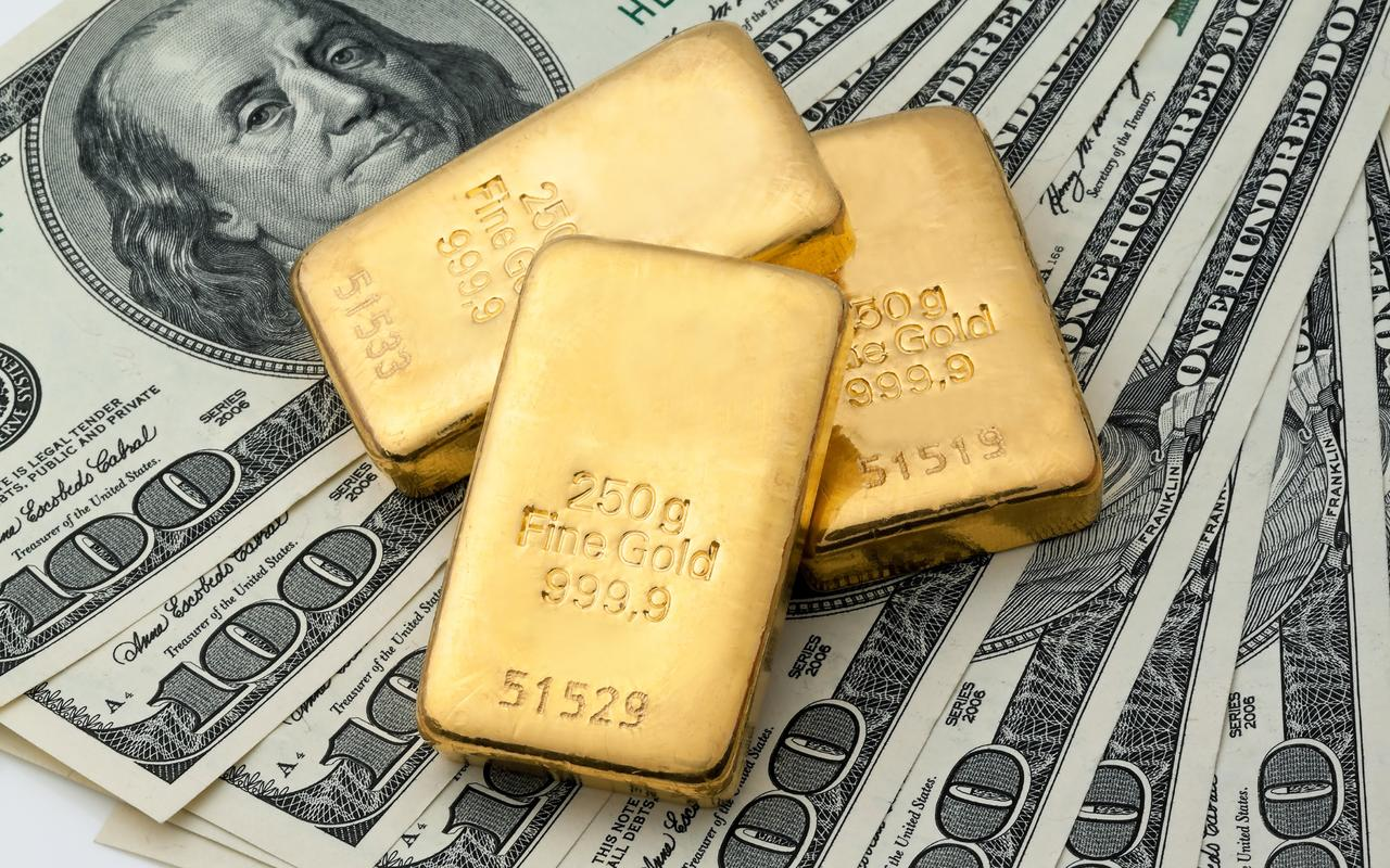 Cash Pool Führer Gold Basel 3 A Revolution That Once Again No One Noticed Snbchf