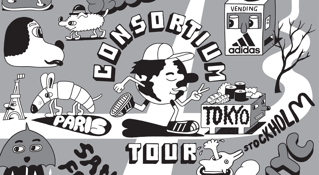 adidas-consortium-tour-kith-tublar-doom-primeknit