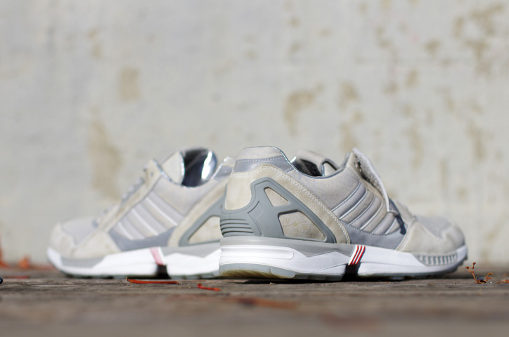 "Photo11 - adidas Originals ""MADE FOR"" 「10th Anniversary Tokyo Pack」"