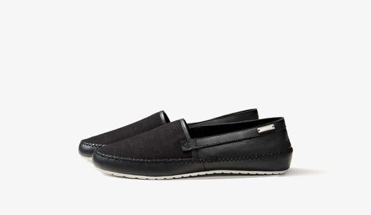 Photo07 - adidas SLVR Spring/Summer 2013 Men's Shoe Collection