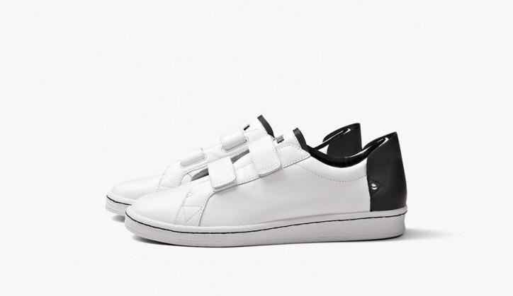 Photo15 - adidas SLVR Spring/Summer 2013 Men's Shoe Collection