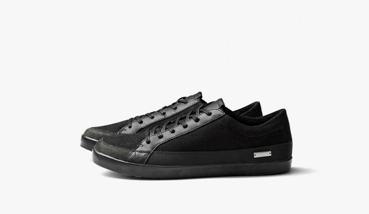 Photo20 - adidas SLVR Spring/Summer 2013 Men's Shoe Collection