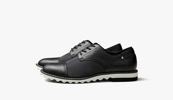 Photo21 - adidas SLVR Spring/Summer 2013 Men's Shoe Collection