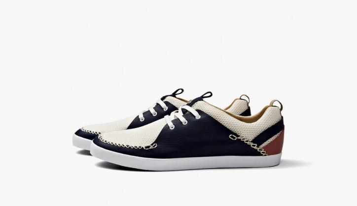 Photo23 - adidas SLVR Spring/Summer 2013 Men's Shoe Collection