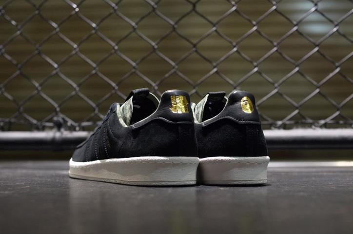 Photo05 - UNDFTD x BAPE® x adidas Consortium