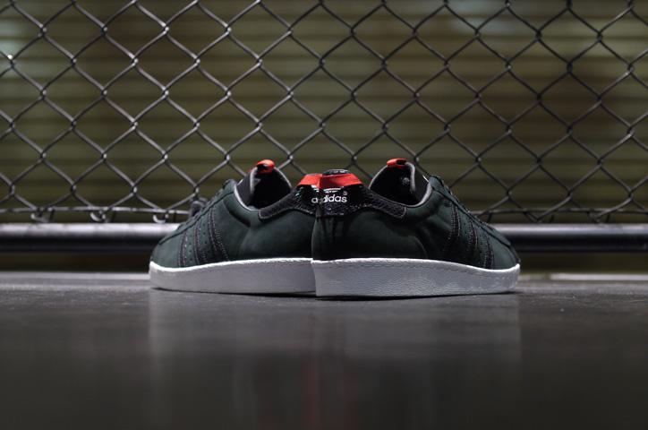Photo05 - adidas Originals for mita sneakers SS 80s MITA PYTHON