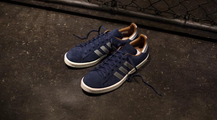 "adidas Originals for mita sneakers CP 80s MITA ""mita sneakers"""