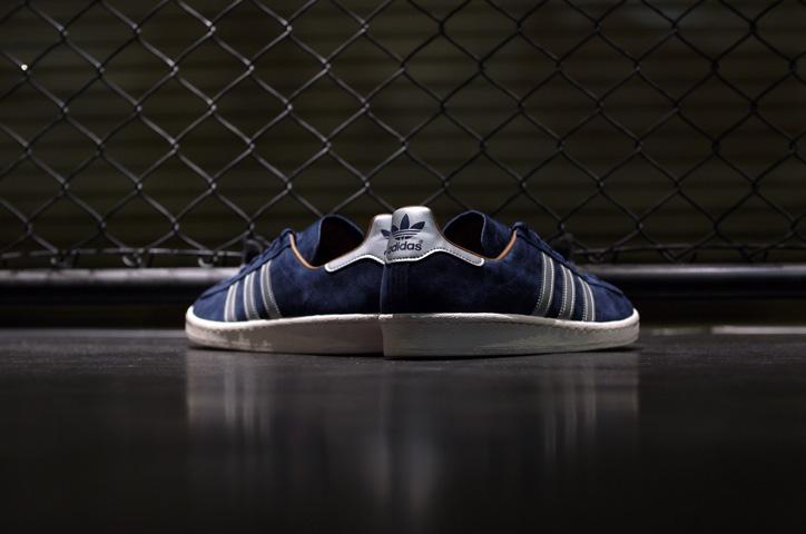 "Photo06 - adidas Originals for mita sneakers CP 80s MITA ""mita sneakers"""