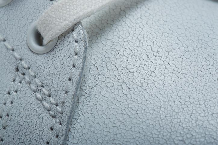 Photo08 - adidas Consortium Stan Smithがドーバーストリートマーケット銀座で限定発売