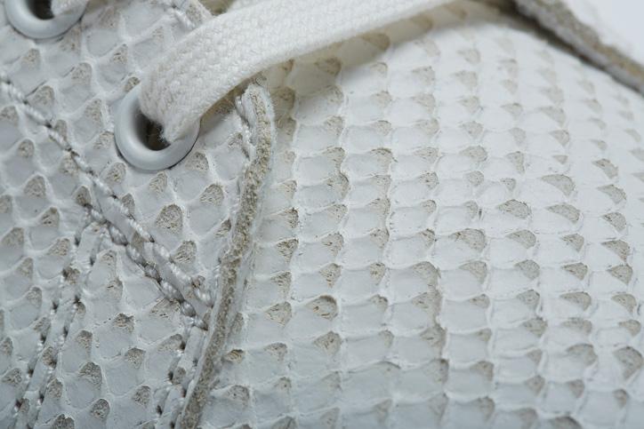 Photo12 - adidas Consortium Stan Smithがドーバーストリートマーケット銀座で限定発売