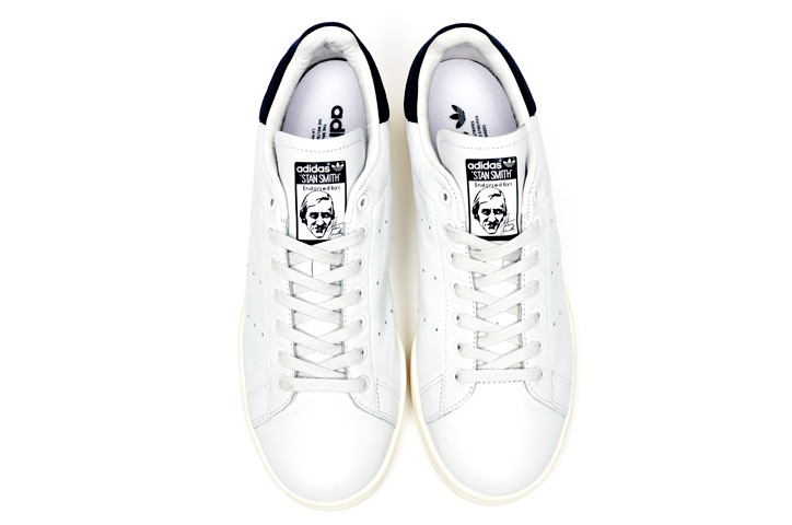 Photo06 - adidas Originals Stan Smith 発売決定