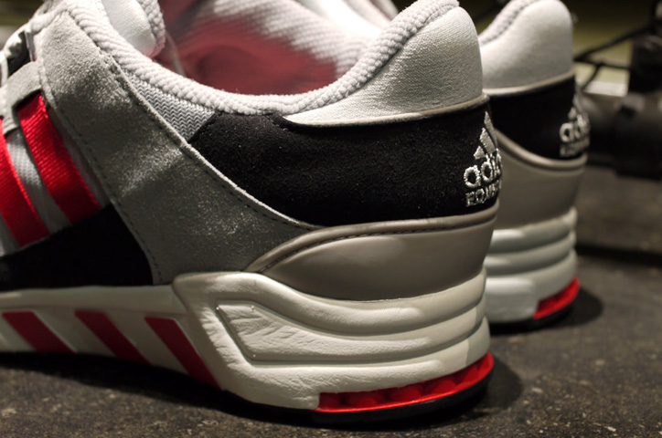 "Photo10 - adidas ""EQUIPMENT SERIES"" が adidas Originals の最上級プロダクト ""CONSORTIUM"" より復刻"