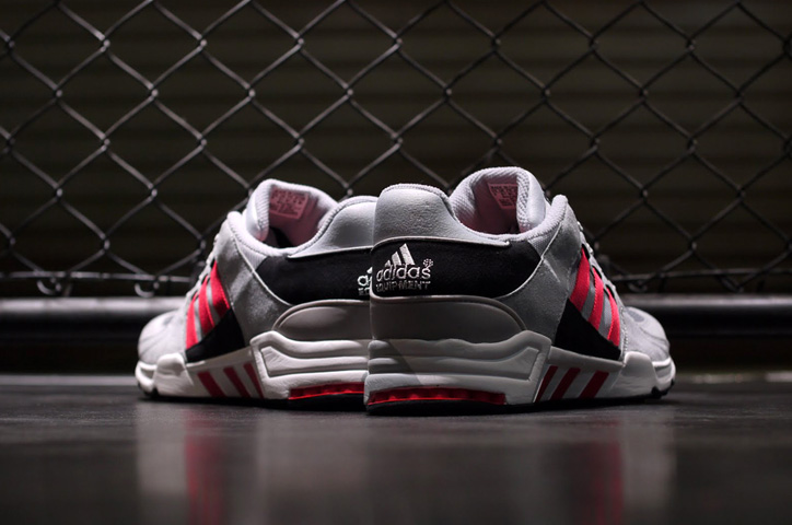 "Photo11 - adidas ""EQUIPMENT SERIES"" が adidas Originals の最上級プロダクト ""CONSORTIUM"" より復刻"