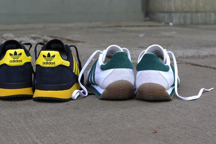 Photo07 - adidas Originals for mita sneakers 第9弾 「CTRY OG MITA」「ZX500 OG MITA」が発売